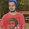Komandante84's avatar