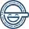 komandram's avatar