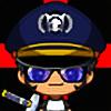 komanix's avatar