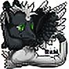 Komaron's avatar