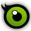 KomarPL's avatar