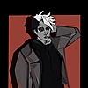 komarts's avatar