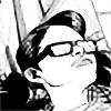 Komaru's avatar