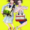 komarukoune's avatar
