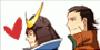 Komasa-FC's avatar