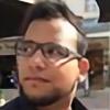 komasami's avatar