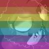 komasan116's avatar