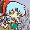 komasanisreallycoon's avatar