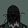 KomatiiteSeal's avatar