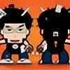 komatkomik's avatar