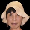 komattana's avatar