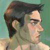 Kombat300's avatar