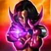 KombatFather1796's avatar