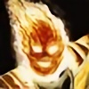 Kombatgod's avatar