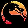 kombatmortal131's avatar