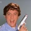 KombatPhoenix's avatar