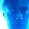 kombinat's avatar
