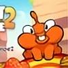 kombos257's avatar