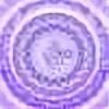 kombucha8's avatar