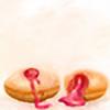 komegumi's avatar