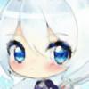 KoMelsu's avatar