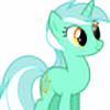komenei's avatar