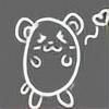 kometashi's avatar