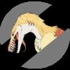 Komether's avatar
