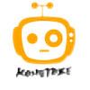 Kometoze's avatar