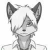 Komi-Kitsune's avatar