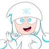 komi114's avatar