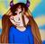 komic-comic's avatar