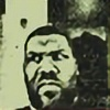 komicbookzero's avatar