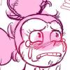 Komiczny's avatar
