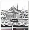 komikadam's avatar