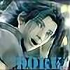 Komikitty's avatar