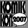 komikon's avatar
