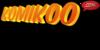KomikooDotCom's avatar