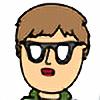 komiks's avatar