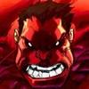 komiksiarzyk's avatar
