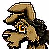 komisch's avatar