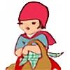 komiska's avatar