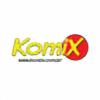 komixbr's avatar