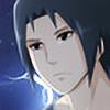 Komiya-chan's avatar