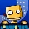 Komizart's avatar