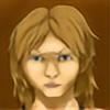 KomjatGirl's avatar