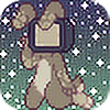 KommaerzHaeschen's avatar