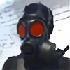 KommandantWraith's avatar