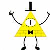 Kommander6084's avatar