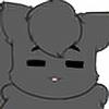 kommankom's avatar